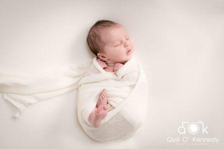 Newborn_baby-11