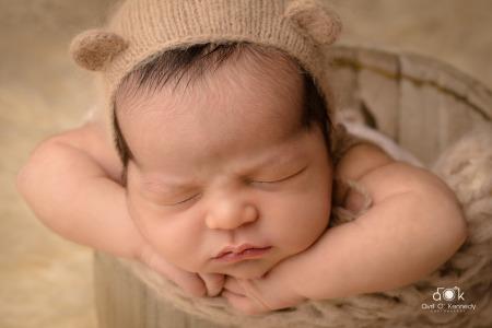sibling_newborn_baby-11