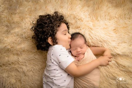 sibling_newborn_baby-3