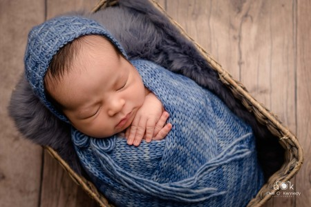 sibling_newborn_baby-4