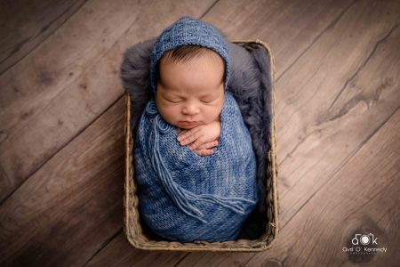 sibling_newborn_baby-6