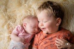 newborn6_avrilokennedyphotography-97