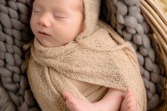 newborn9_avrilokennedyphotography-3