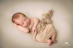 newborn9_avrilokennedyphotography-33