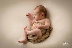 newborn9_avrilokennedyphotography-41
