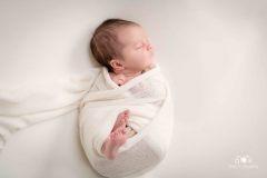 newborn_1_avrilokennedyphotography-9