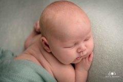 sibling_newborn_baby-14