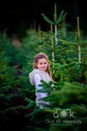 christmas minisession-106-2