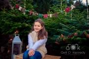 christmas minisession-9-2