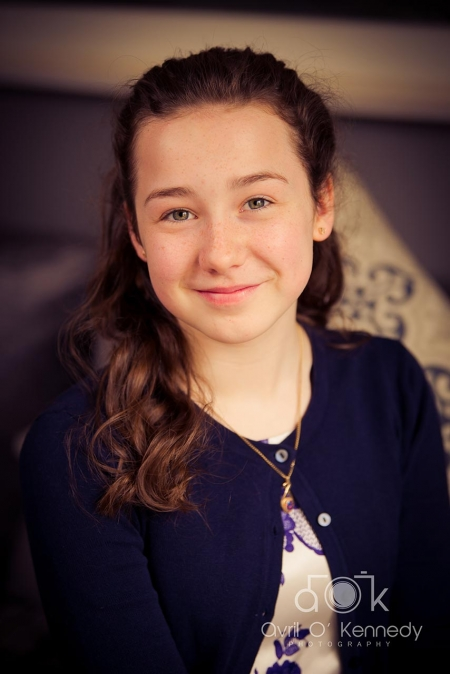 2018_mar_sophieconfirmation-9-2