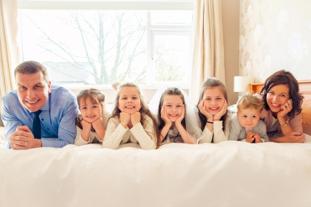 family_portrait_lifestyle_photography_leinster