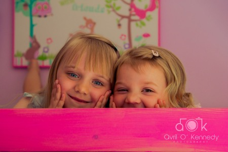 sistersportrait_lifestyle_photography_dublin