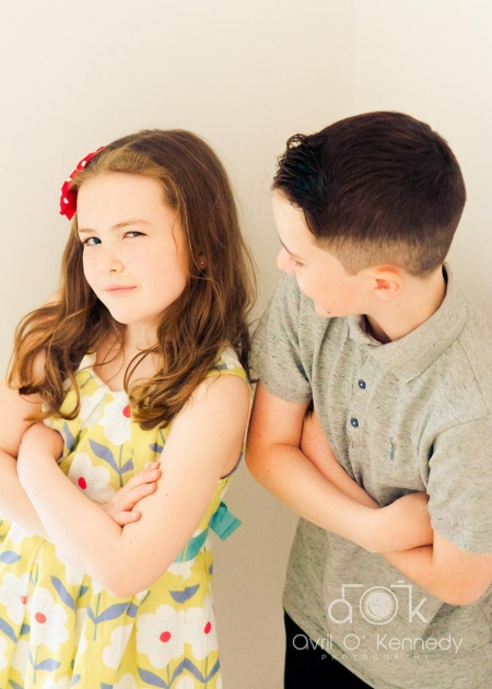 siblingsportrait_lifestyle_photography_leinster