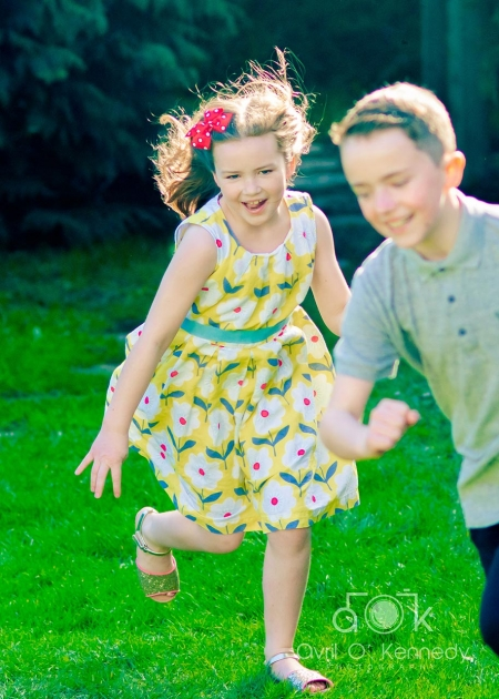 siblingsportrait_lifestyle_photography_kildare