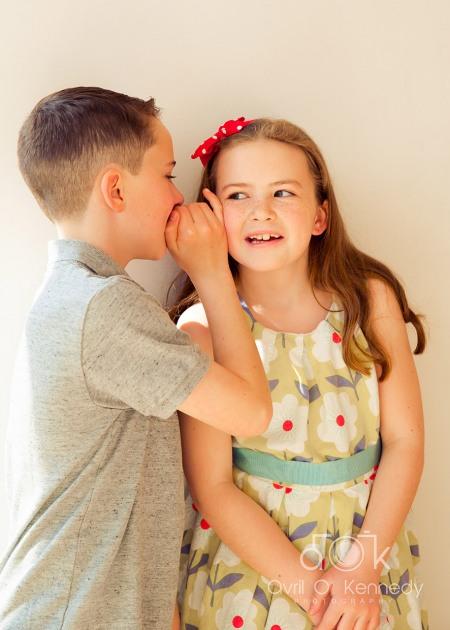 sibling_portrait_lifestyle_photography_dublin