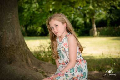 portrait_family_outdoor_photography_session-4
