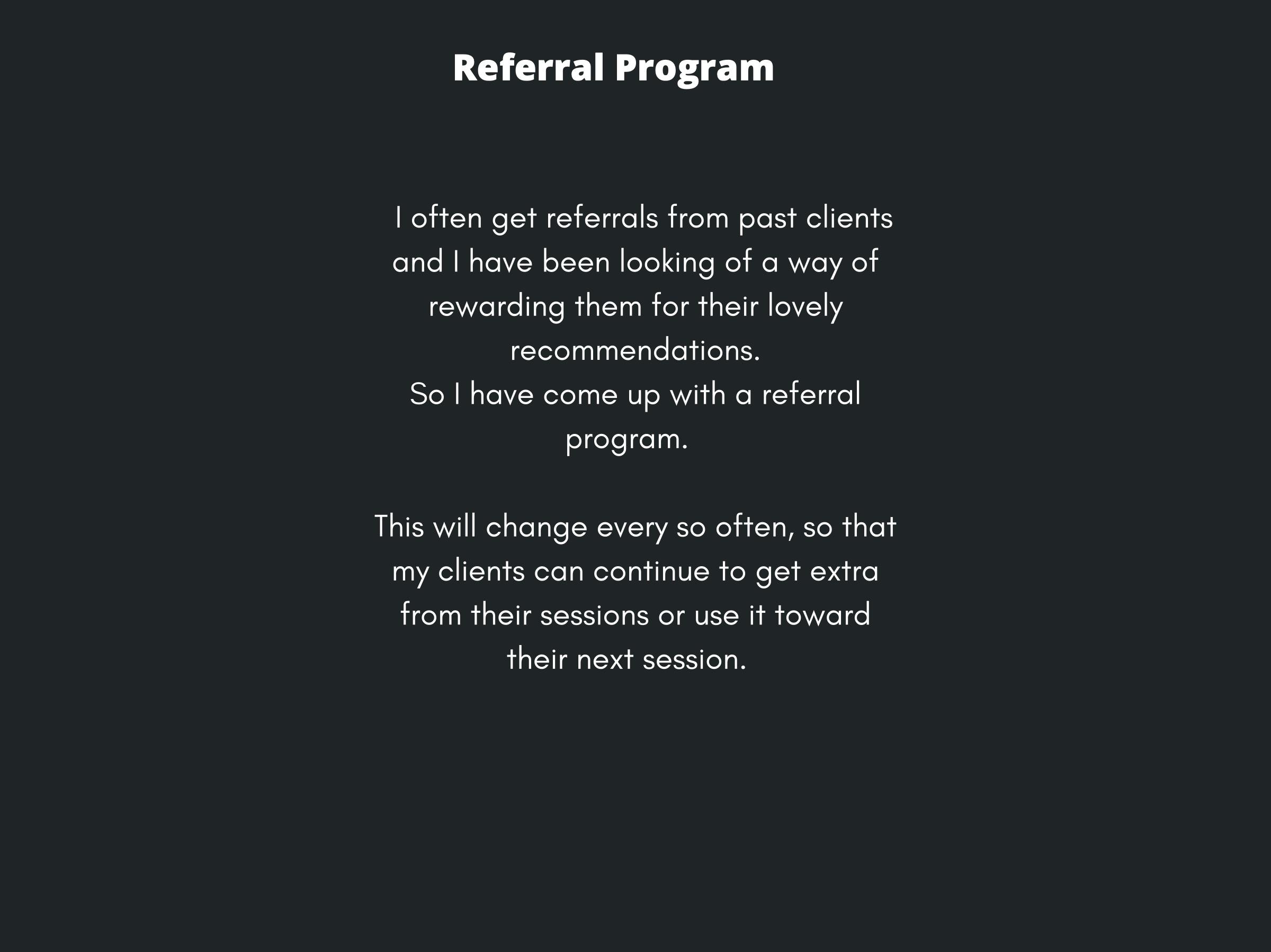 Referal-Program-2