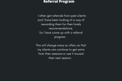 Referal-Program-2