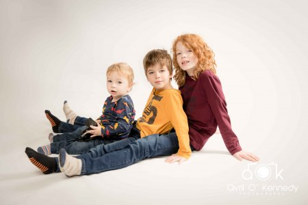 Family_studio_portrait_boy